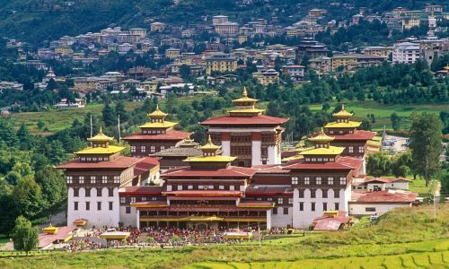 bhutan-1-500x300-1